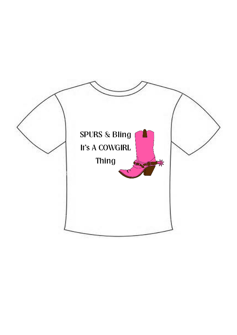 new concept fdd66 93102 Bling T Shirts San Antonio – EDGE Engineering and Consulting ...