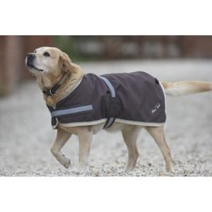 Lovely Mark Todd Waterproof Dog Rug